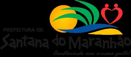 Licitações e Contratos - Prefeitura Municipal de Santana do Maranhão-Ma